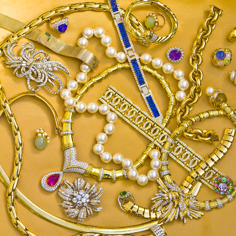 custom jewelry custom jewelry richmond va